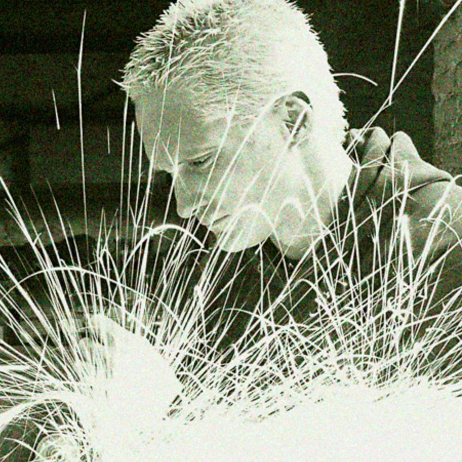 Roland Finkenstedt